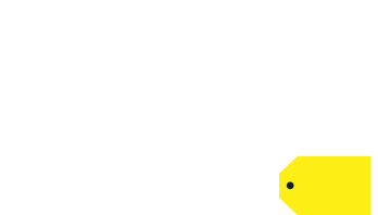 Best Buy Trade In
