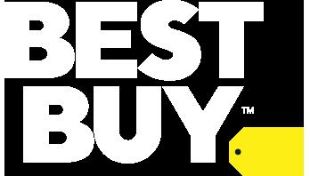 Best Buy Trade In